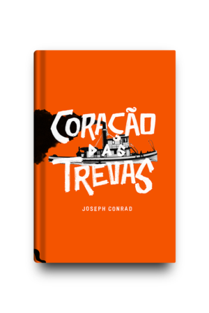 ATF_StieCadastro_3CoracaoTrevas