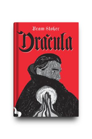 ATF_StieCadastro_Dracula