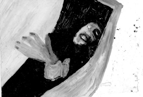 Antofagica_Dracula_13