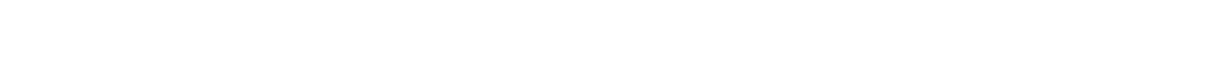 Logotipo-No.-1-—-com-área-de-proteção